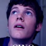 Cinq (Web Poster)