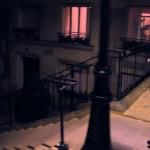 STLL - Still 2b - Chase In Montmartre